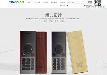 深圳市英曼电子有限公司
