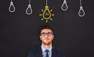 当用户已对文案免疫,如何让他眼前一亮?