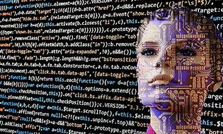 """微软小冰学会了""""怼人"""" 人工智能加速进化"""