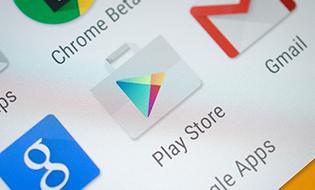 Google Play部分地区解除封锁 国内安卓市场将迎来变革