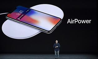 苹果今天凌晨发布了一堆新硬件 还有史上最贵的iPhone!