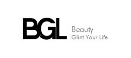 Beauty Glint Your Life
