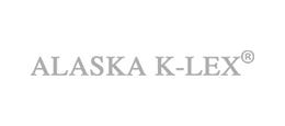 ALASKA K-LEX