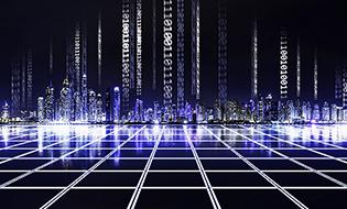 中办、国办:用五到十年建成全球最大规模的IPv6商用网络