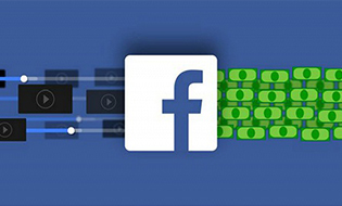 Facebook公布行为识别数据集!人工智能的下一个关键是读懂你的行为