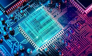 """谷歌发布72量子比特芯片背后 科技巨头""""量子霸权""""战争打响"""